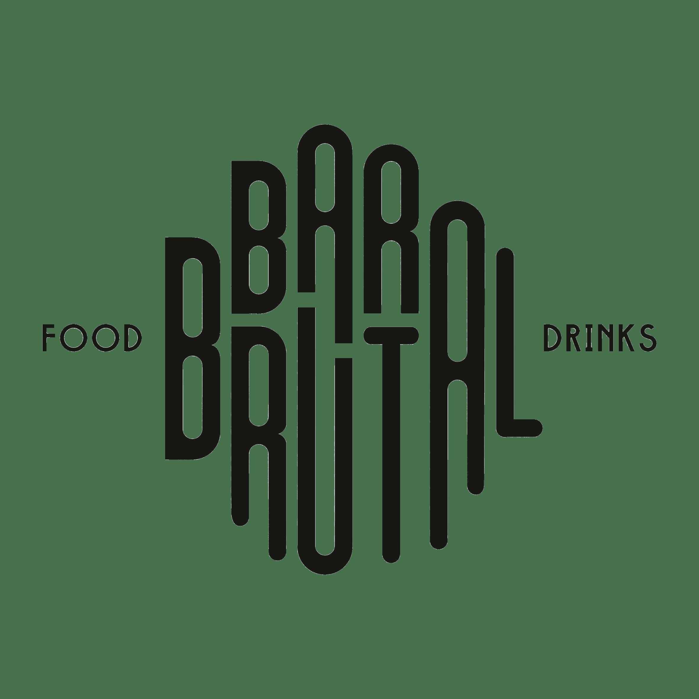 bar-brutal-site-logo.png