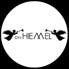 logo-hiemel.png